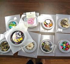 resin crafts paperweights with easycast resin
