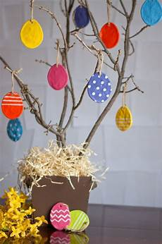 easter craft ideas for hative
