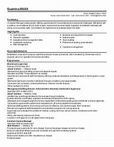 Medical Assistant Dermatology Resume Medical Assistant Resume Example Rochester Dermatology