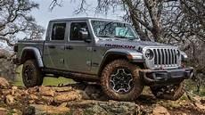 2020 Dodge Gladiator by 2020 Jeep Gladiator пикап на все случаи жизни