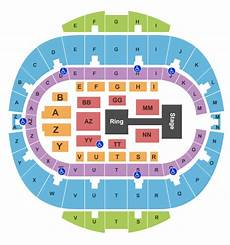 Richmond Coliseum Wwe Seating Chart Disney On Ice Tickets Seating Chart Hampton Coliseum Wwe