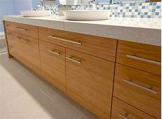 our gallery wholesale cabinet center