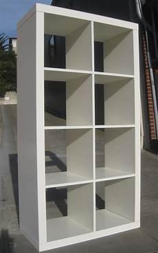 etagere ikea uhuru furniture collectibles sold ikea cube shelf 45