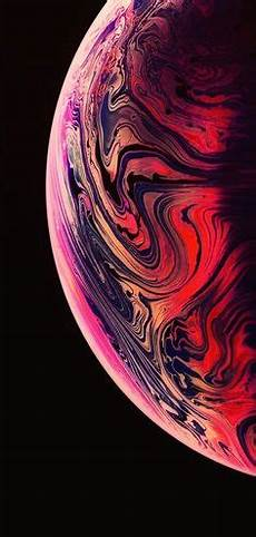 Supreme Iphone Xs Max Wallpaper by Iphone X Wallpaper 4k Iphonewallpapers