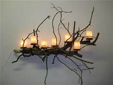 Twig Wall Lights Rustic Ventures Twig Chandeliers