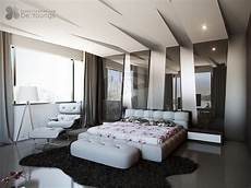 Contemporary Bedroom Designs Modern Colorful Bedrooms