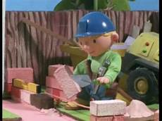 Jobs Builder Bob The Builder Getting The Job Done Trailer Youtube
