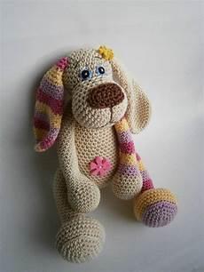 crochet amigurumi 17 best images about perro amigurumi on