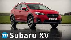 subaru xv 2019 review 2019 subaru xv review new motoring