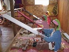cottage industry cottage industry in myanmar burma