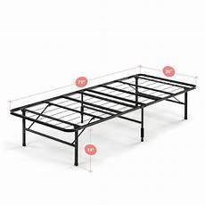 zinus headboard brackets bed skirts best mattress
