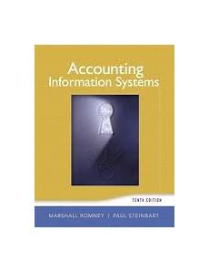 Accounting University Education Information