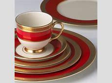 57 Beautiful Christmas Dinnerware Sets ? Christmas Photos