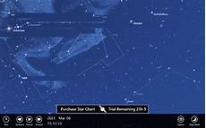 Star Chart Astronomy Android Star Chart For Windows 8 Windows 10 The
