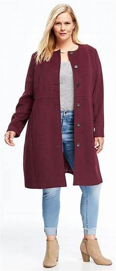 4x coats for plus plus size stunning winter coats 4xl for