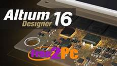 Altium Designer Winter 09 Crack Download Altium Designer 16 Crack Serial Number Download Latest