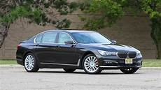 2019 bmw 7 series changes new 2019 bmw 7 series rear pictures car release date and