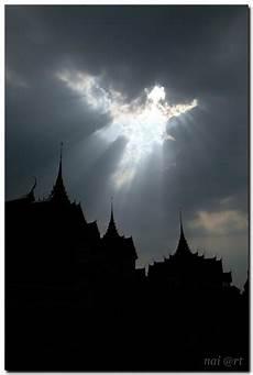 Angel Light Beings Angels The Agapegeek Blog