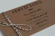 Diy Voucher Template Diy Gift Certificates Template Google Search Gift