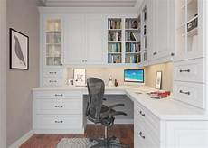 ready to assemble office cabinets office cabinets the