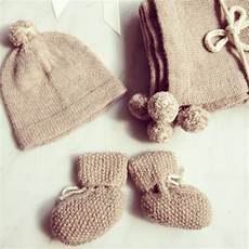 gorgeous knit baby clothes from fournier babyccino