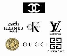 Logo For Clothing Womens Fashion And Men S Fashion Fashion Brand Logos