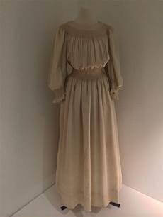 aesthetic dress fabrickated