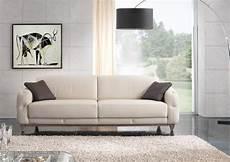 musa divani divano in pelle per sala attesa idfdesign