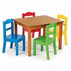 Preschool Furniture Preschool Furniture In Chennai Preschool Tables And