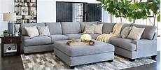 Gray Sectional Sofa 3d Image by What Are All Of The Different Types Of Sofas And Couches