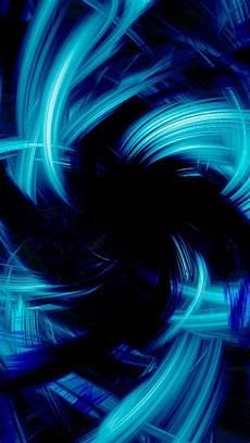 black image iphone wallpaper iphone wallpaper hd black and blue wallpaper iphone