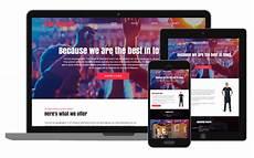 Online Create Free Website Top 5 Tools To Create Free Website Builder January 2020