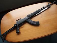 Yugo Sks W 2 30 Rd Mags Amp 700 Rds Ammo For Sale