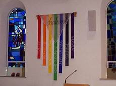 Diy Church Banners 1087 Best Images About Church Banner Designs On Pinterest