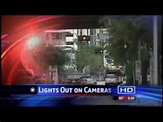 Houston Red Light Cameras Back On Houston Shuts Off Red Light Cameras American Traffic