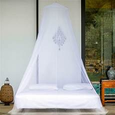 even naturals mosquito net for bed for to