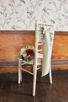 bristol vintage wedding fair the vintage sash company