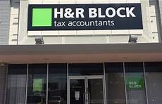 H R Block Customer Service H And R Block Phone Number 1 844 461 1077 Customer Service