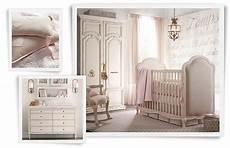 Restoration Hardware Baby And Child Lighting Rooms Restoration Hardware Baby Amp Child Love The Idea