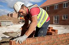 Jobs Builder Builder Job Leads Find Local Jobs In Minutes