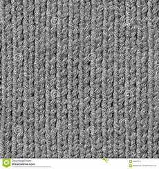 seamless gray knitting texture stock photo image of