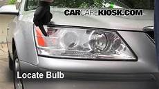 2008 Hyundai Elantra Brake Light Bulb Replacement 2010 Hyundai Sonata Headlight Turn Signal And Center