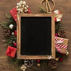 scaricare cornici per foto gratis cornici fotografiche tra decorazioni natalizie scaricare