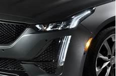 2020 cadillac ct5 msrp 2020 cadillac ct5 sedan we automobile magazine