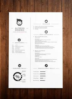 Download A Free Cv Template Free Cv Template Download Templates For Cv