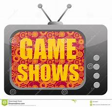 Free Game Show Music Game Shows Royalty Free Stock Photography Image 28163837