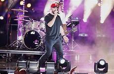 Bud Light Getaway Concert Charleston Sc New North Charleston Music Festival To Feature Sam Hunt