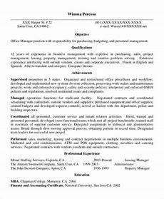 Resume Fax Cover Sheet 9 Fax Cover Sheets Free Sample Example Format Free