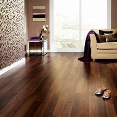 Laminate Hardwood Floors Interior Design Ideas Modern Laminate Flooring