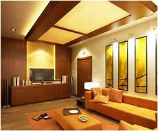 Best Ceiling Design Living Room 35 Awesome Ceiling Design Ideas The Wow Style